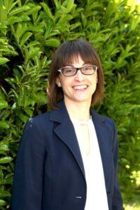 Sabina Doniselli 2